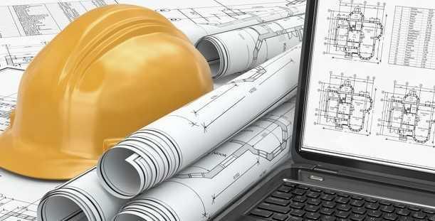 Köye Ev Yapmak İçin Kredi 2021 Devlet Desteği