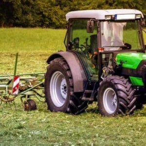 Ziraat Sıfır ve 2 El Traktör Kredisi Şartları 2021 Gerekli Evraklar