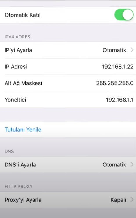 En Hızlı DNS Adresleri 2021 (Güncel En İyi DNS Adresleri)
