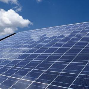 Elektrik Üretimine Devlet Desteği 2021