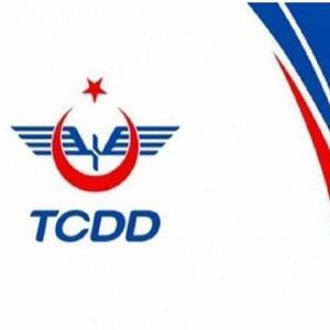TCDD Personel Alımı 2021 Şartları