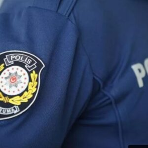Polis Nasıl Olunur? 2021 Şartları Nelerdir?